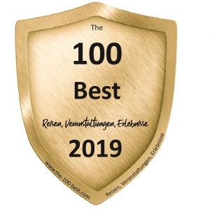 The 100 Best